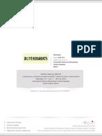 ¿Construcción o simulacro del objeto de estudio- Trabajo de campo y retórica textual.pdf