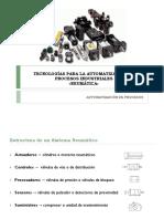238125375-Aplicaciones-Con-Neumatica.pdf