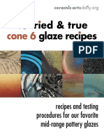 15Cone6 GlazeRecipes_100217