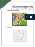 Plano de Ubicación y Localizacion