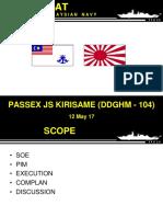 Passex Js Kirisame Final
