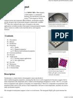 Neodymium_Magnet-2017.pdf