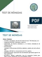 test-de-monedas.ppt