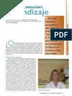 Cognicion-emocion-aprendizaje.pdf
