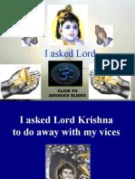 I-Asked-Krishna