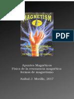 3 Magnetismos