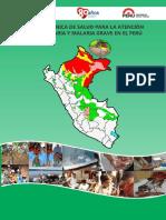 NTS Malaria