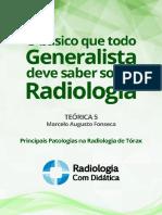 Radiologia torax.pdf