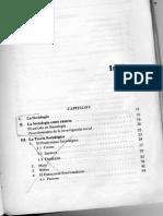 Introducción a la sociología.pdf