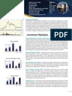 06-24-08 SNEN Corp Profile