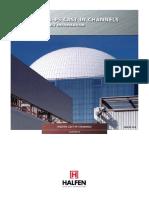 HZA-PS_16-E.pdf