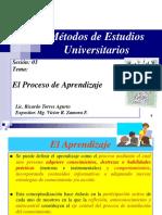 SESION 02 Metodosdeestudios-UNC