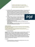 Parcial 2 Sociologia juridica ubp