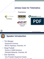 F106_Making a Business Case for Telematics