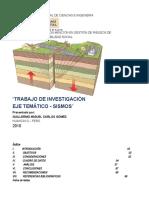 CUADRO DE SISMOS IMPORTANTE.xlsx