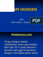 TERAPI_OKSIGEN