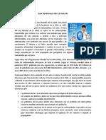 DIA MUNDIAL DE LA SALUD.docx