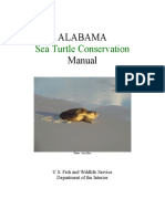 ASTConservationManual(2).pdf