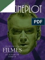 Revista Cineplot - Melhores Filmes