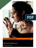 Level 6 Advanced - Madame Bovary.pdf