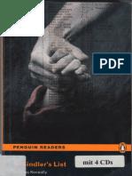 Level 6 Advanced - Schindler's List.pdf