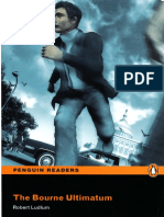 Level 6 Advanced - The Bourne Ultimatum.pdf