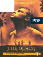 Level 6 Advanced - The Beach.pdf