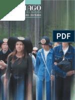Santiago Brochura  pdf