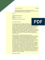 Astrocaracterologia Aulas1 16[2].Doc