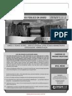 Conhec_Basicos_Tecn_MPU_Nivel_Medio.pdf
