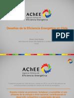 1. Presentación Álvaro Soto AChEE