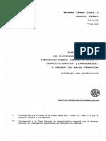 IRAM 2281-3 Puesta a Tierra Instalaciones Industriales y Dmiciliarias.pdf