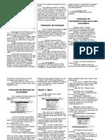 O manual do ASSTERMO 2.15.pdf