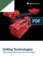 Drilling Equip2013 PUE Web 2