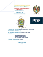 Analisis Cuantitativo Practica 5