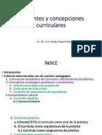 Corrientes y concepciones curriculares.pptx