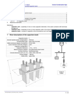 TechnicalProposal_20130710B_rev0