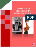 manufactura 2