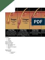 Hair Growth Disorders n pigmentary disorders.doc