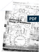 SOLUTION DESIGN OF WELDMENT.pdf