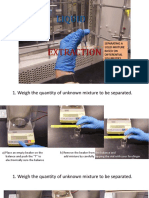 136 Extraction Guide How To