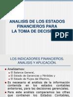 Analisis de Los Eeff y Práctica