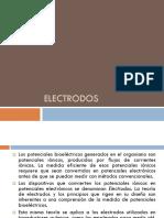 4._Electrodos.pdf