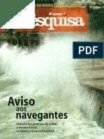 Edição 62.pdf