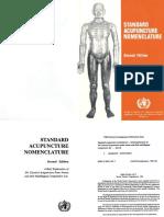 293047519-Standard-Acupuncture-Nomenclature.pdf