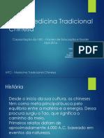 Apresentacao_MTC_Medicina_Tradicional_Chinesa_12-05-2016.pdf