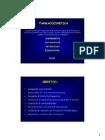 farmacocinetica 3