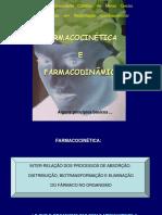 farmacocinetica 2