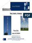 L18_Masts, towers, chimneys.pdf