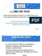 norma iso 17025.pdf